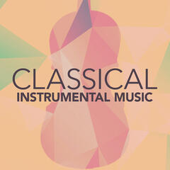 Classical Instrumental Music