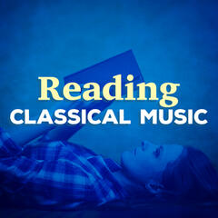 Reading Classical Music
