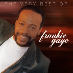 The Very Best Of Frankie Gaye
