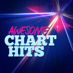 Awesome Chart Hits