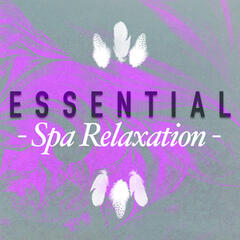 Essential Spa Relaxation