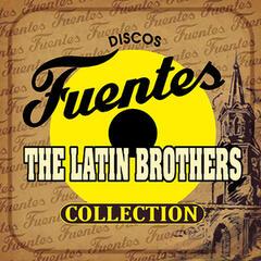 Discos Fuentes Collection