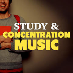 Study and Concentration Music