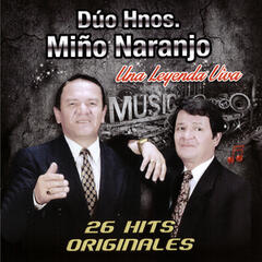 26 Hits Originales