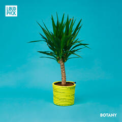 Botany EP
