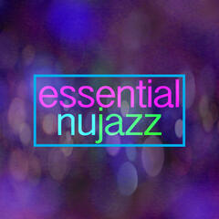 Essential Nu Jazz