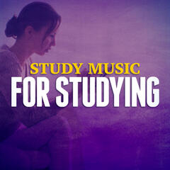 Study Music for Studying