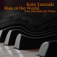 Man of the World (New Melodies for Piano)