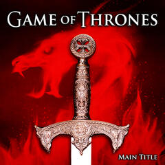 "Main Title (From ""Game of Thrones"")"