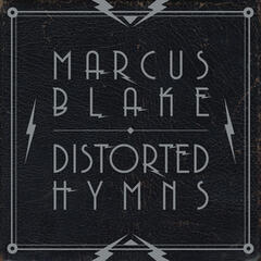 Distorted Hymns