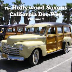 California Doo-Wop Volume 1
