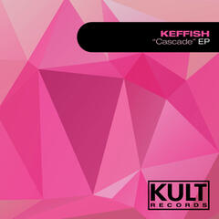 "Kult Records Presents ""Cascade Ep"""
