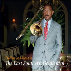The Last Southern Gentleman