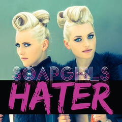 Hater (Honor Kode Radio Edit)