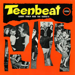 Teenbeat