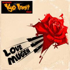 Love Mugen (Re-Release)