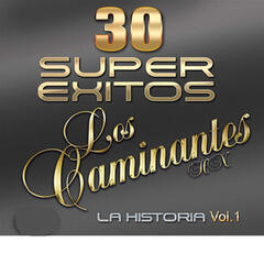 30 Super Exitos la Historia Vol. 1