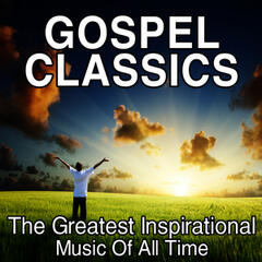 Let My People Go, Go Down Moses - A Cappella Gospel Version (Ringtone)