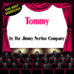 Tommy - Selected Songs