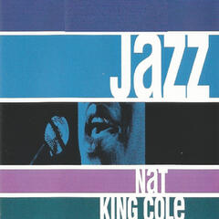 Jazz - Nat King Cole