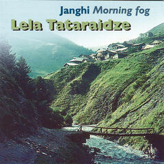 Janghi / Morning fog