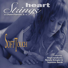 Heart Strings: Soft Touch