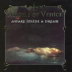 Awake Inside a Dream