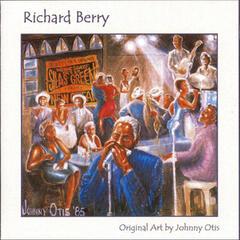 Pioneers of Rhythm & Blues Volume 5