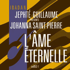 Ibadan - L'ame Eternelle