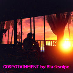 Gospotainment - Single