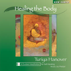 Healing the Body - A Guided Meditation for Self-Healing