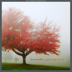 Gathering Leaves (Platinum Edition)