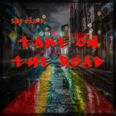 Take on the Road