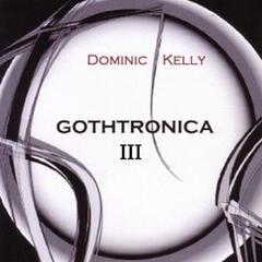 Gothtronica 3