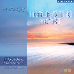 Healing the Hear - Guided Meditation
