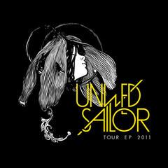 Tour EP 2011