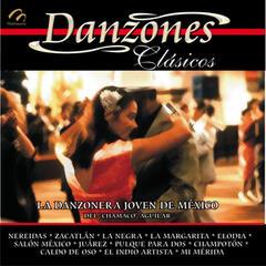 Danzones Clásicos