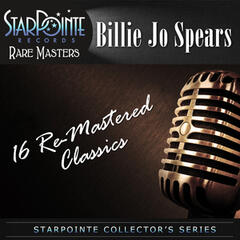 16 Re-Mastered Classics