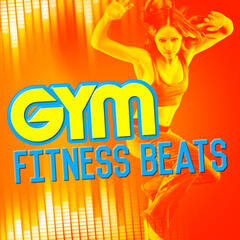 Gym Fitness Beats