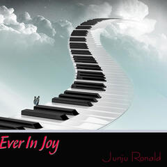Ever in Joy
