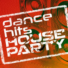 Dance Hits House Party