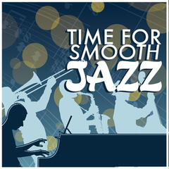 Time for Smooth Jazz