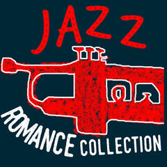 Jazz Romance Collection