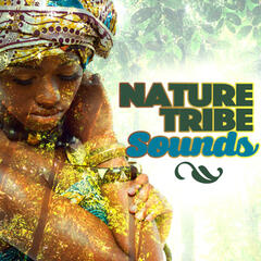Nature Tribe Sounds
