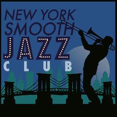 New York Smooth Jazz Club