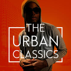 The Urban Classics