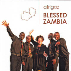 Blessed Zambia