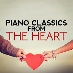 Piano Classics from the Heart