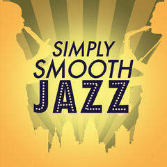 Simply Smooth Jazz