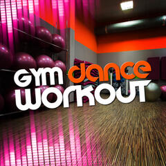 Gym Dance Workout
